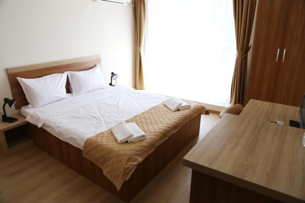 Grand Hotel Astoria Mamaia