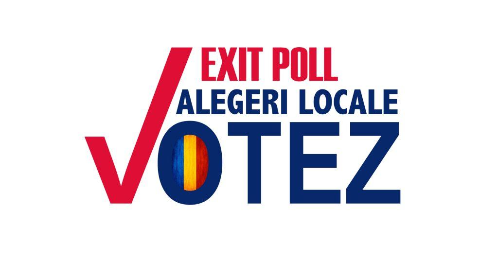 Exit Poll Alegeri Locale 2020. Fals sondaj in numele Curs, Avangarde, BCS