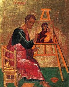 Calendar Ortodox 18 octombrie 2020, sărbătoarea mare a părinților Sfantul Apostol Luca