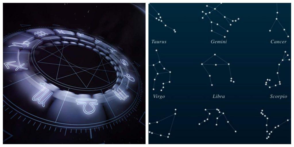 Horoscop zilnic 6 octombrie 2020. Taurii se confruntă cu ...  |Horoscop 20 Octombrie 2020