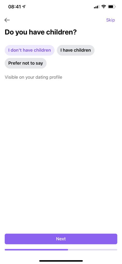 Facebook lanseaza site- ul sau de dating